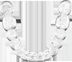 detier teeth1