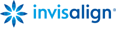 invisalign provider logo1