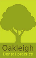 oakleigh dental practice logo1